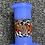 Thumbnail: 6B Glass Waterpipe