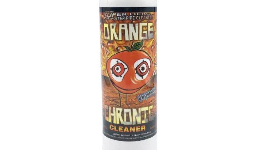 Orange Chronic Cleaner 12 oz  orange-chronic-12oz-2 orange-chronic-12oz-3 orange