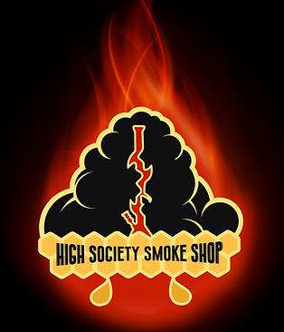 Logo Fire HSSS