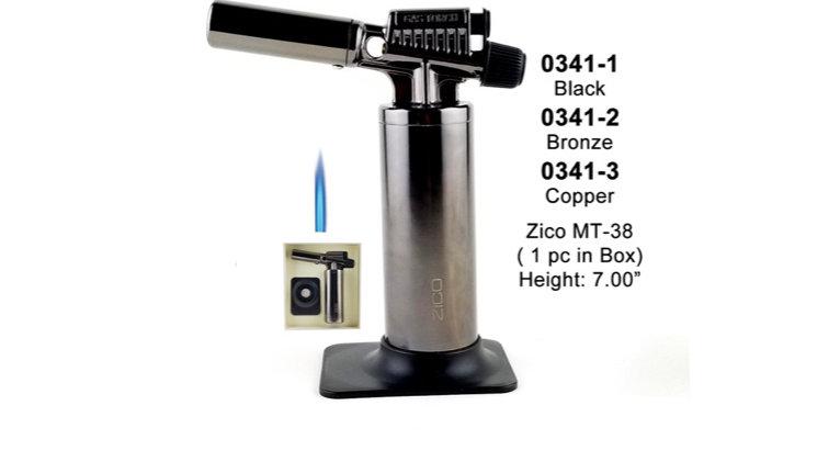 Zico Torch MT-38