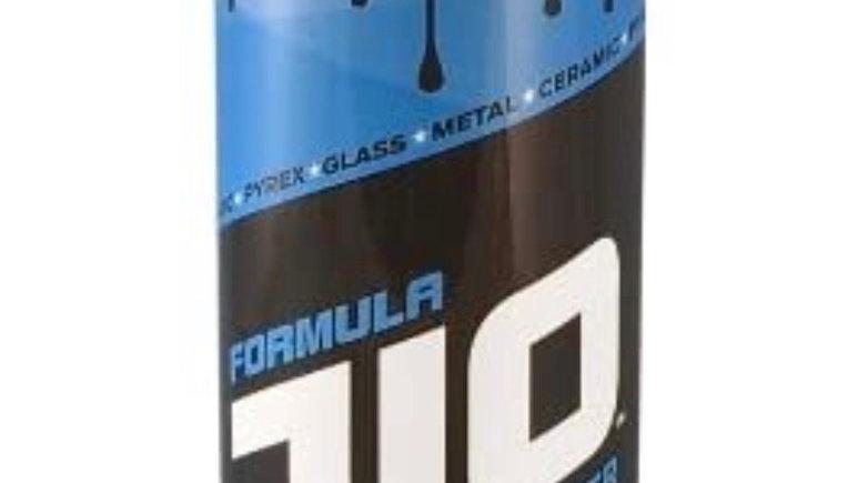Formula 710 Instant Cleaner