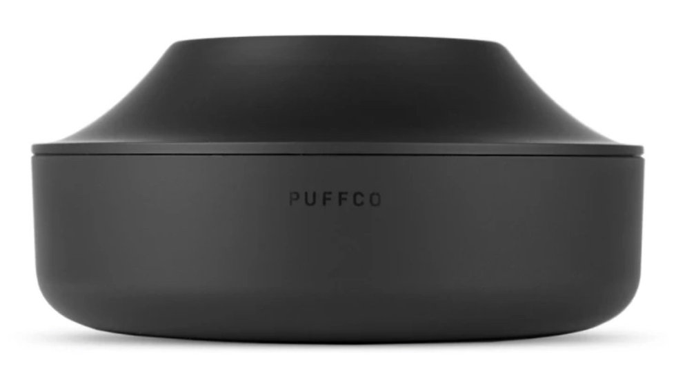 Puffco Power Dock