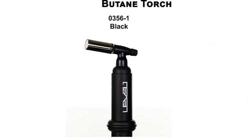 Level Torch