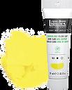 Liquitex Cadmium Free
