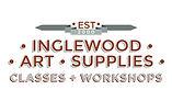 Inglewood Art Supplies