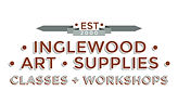 Inglewood Art Supplies