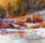 Sharon Lynn Williams Art Class