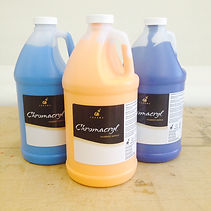 Chromacryl.jpg