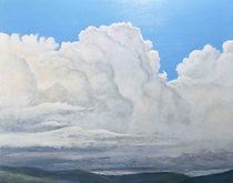 Painting Workshop Acrylic