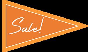 Monthly Sale Inglewood Art Supplies