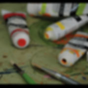 Liquitex Acrylic