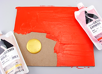 Color Gesso Holbein
