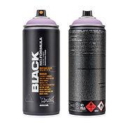 Montana Black Spray Paint.jpg