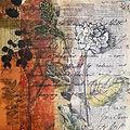 Flower Notes.jpg