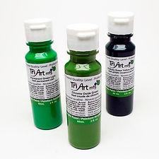 Tri-Art Liquid Acrylic