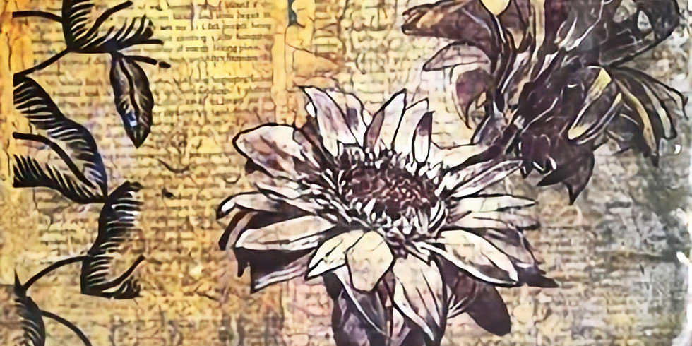 Blossoms | Online