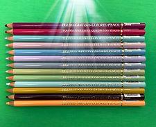 Holbein Pencil Crayons.jpg