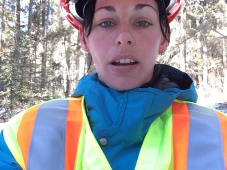 Prof or hobo: fieldwork fails
