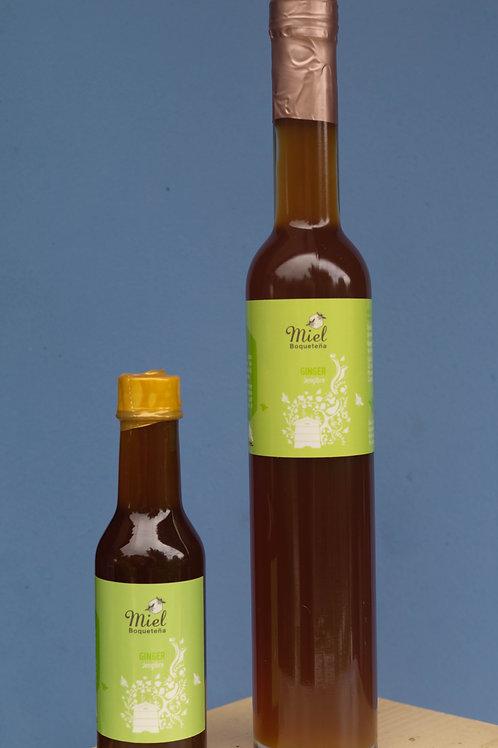 Ginger Bottle - 19oz