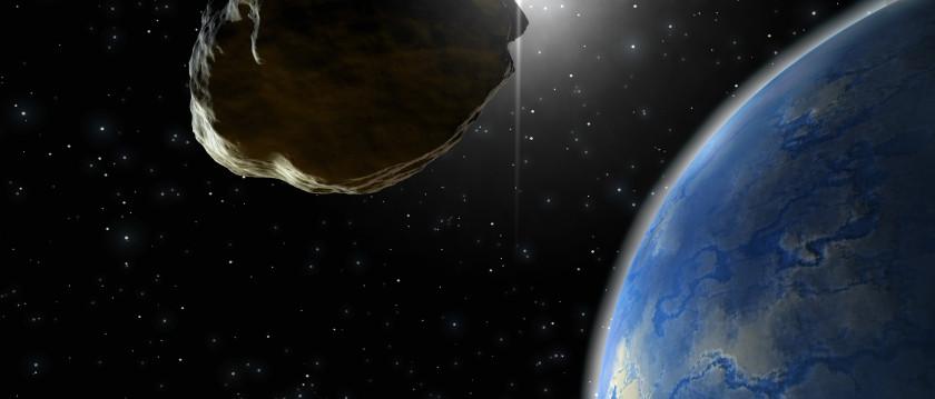 Asteroiden Smaklösa