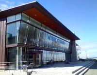 Wisby Strand Kongress & Event