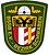 Wappen Bezirk Schwaben.png