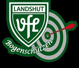 VfL Landshut-Achdorf e.V.