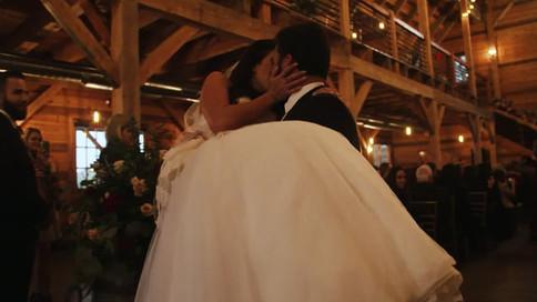 Savannah & Tyler