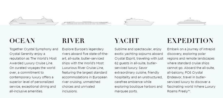 crsytal cruise line.JPG