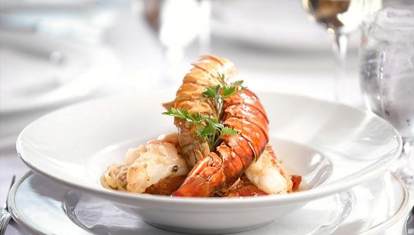 10764-oceania-cuisine.jpg
