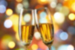 rewrite_seabourn-alcohol-policy.jpg