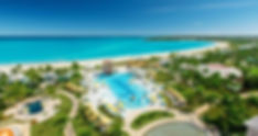 pool-and-resort.jpg