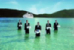 SEABOURN-Caviar-in-the-Surf-1-950x640.jp
