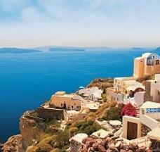 greek-isles-cruise.jpg