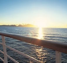 luxury-transatlantic-cruise.jpg