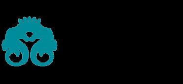 Crystal-cruises-logo-1024x475.png