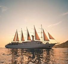 themed-luxury-cruise.jpg