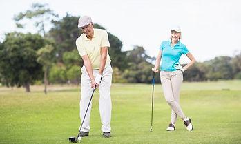 mainmenu_concierge_golf_program_pic_v2.j