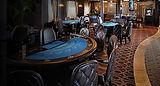 Casino_668x360_0.jpg