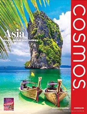 Asia Globus.JPG