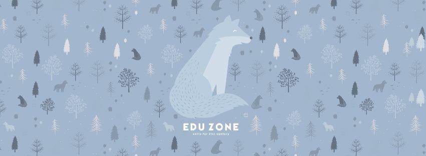 Edu Zone