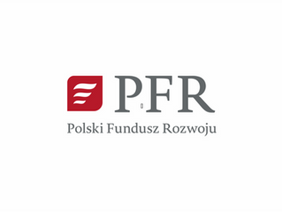 "DB&M Investments Sp. z o.o. informs that it has obtained a financial subsidy from ""Polski Fundusz Ro"