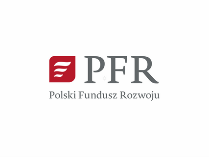"""DB&M Investments Sp. z o.o. informs that it has obtained a financial subsidy from """"Polski Fundusz Ro"""