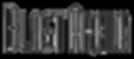 logo blast arena