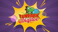 💥💥💥 Wybuchowa 💥💥💥 promocja w Fun Parku Digiloo!