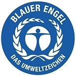 blauer_engel-logo_1545x775px_1.png