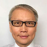 Mr Yap2.jpg