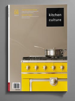 KC Magazine 6