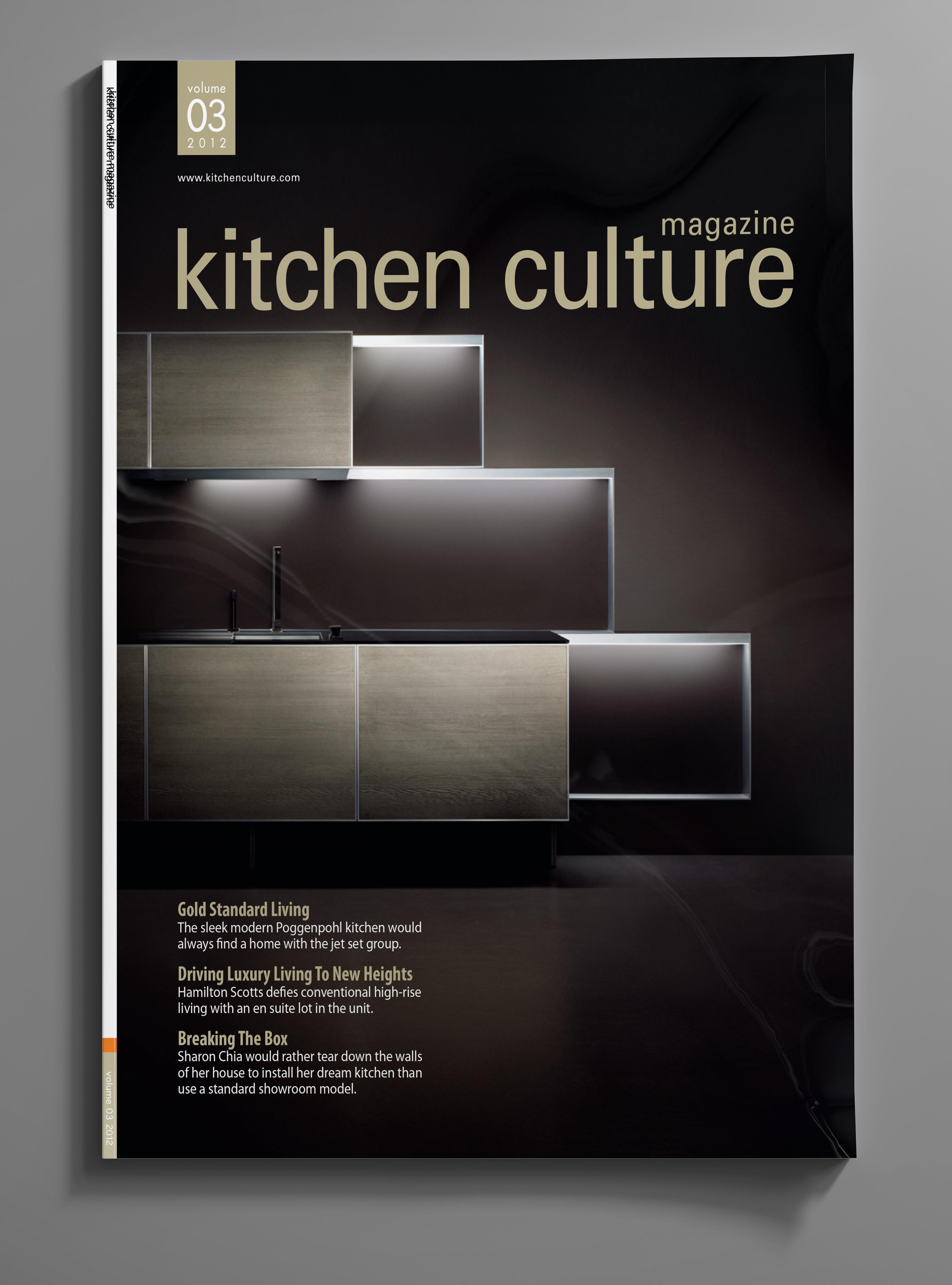 KC Magazine 3