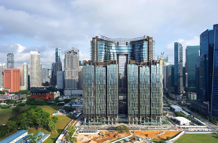 Marina-One-Residences-condo-front-view2.